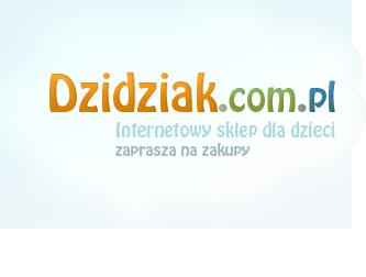 Dzidziak.com.pl